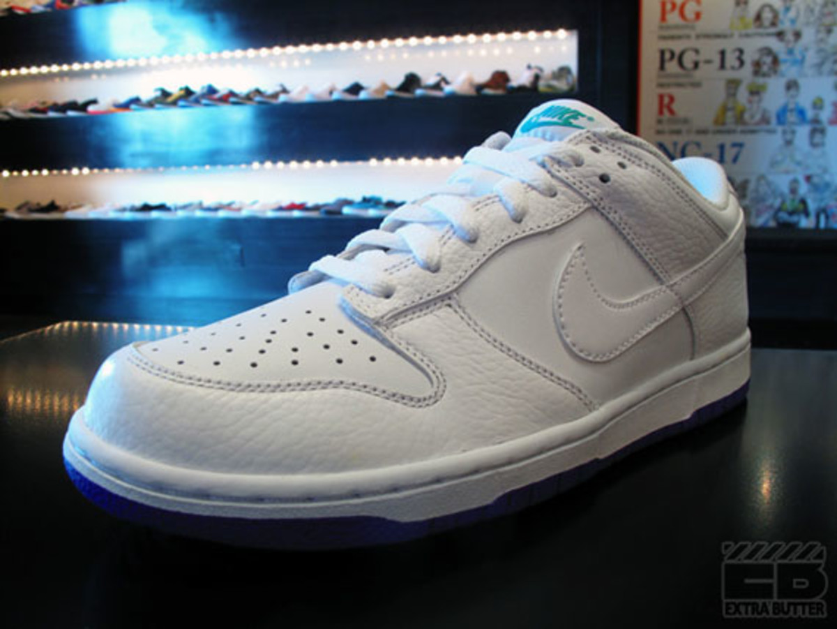 nike-july-2010-delivery-5