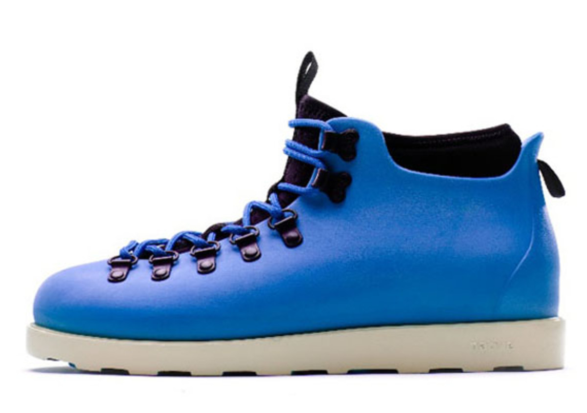 native-shoes-fitzsimmons-5