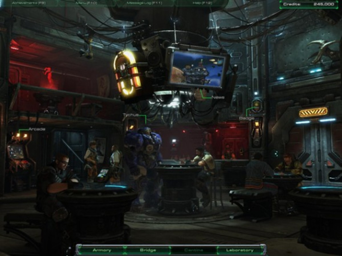 starcraft-ii-wings-of-liberty-screen-shots-06