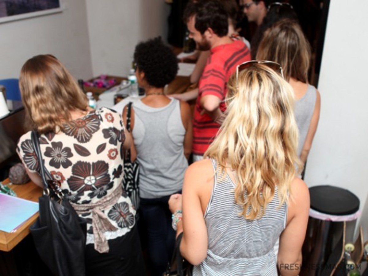quiksilver-limited-collection-launch-23