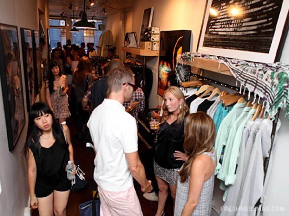 quiksilver-limited-collection-launch-16