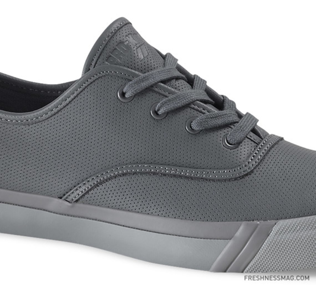 pro-keds-cvo-perf-pack-03