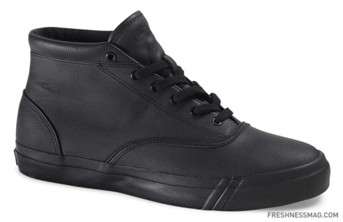 pro-keds-cvo-perf-pack-01