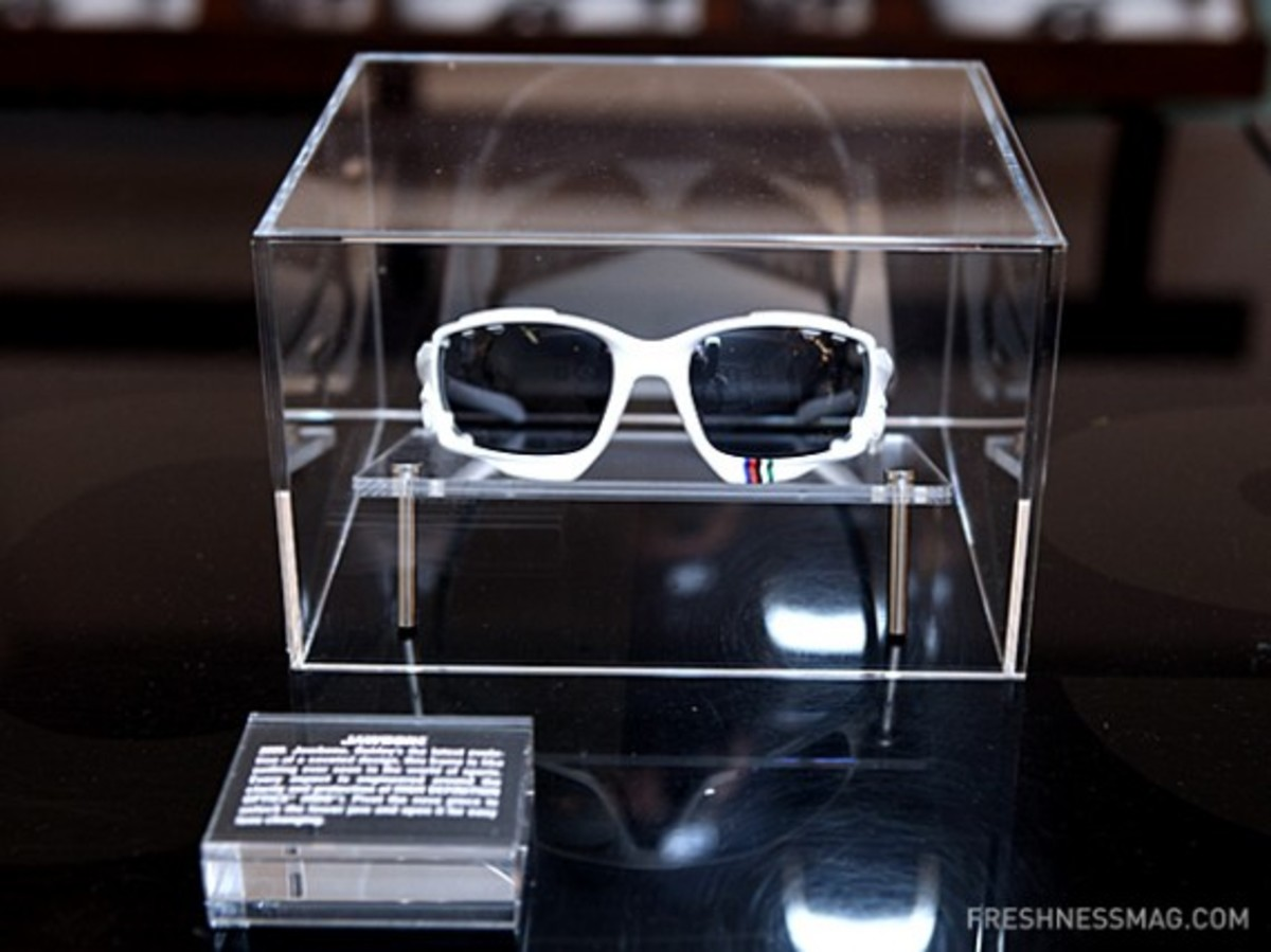 staple-oakley-35th-history-event-40