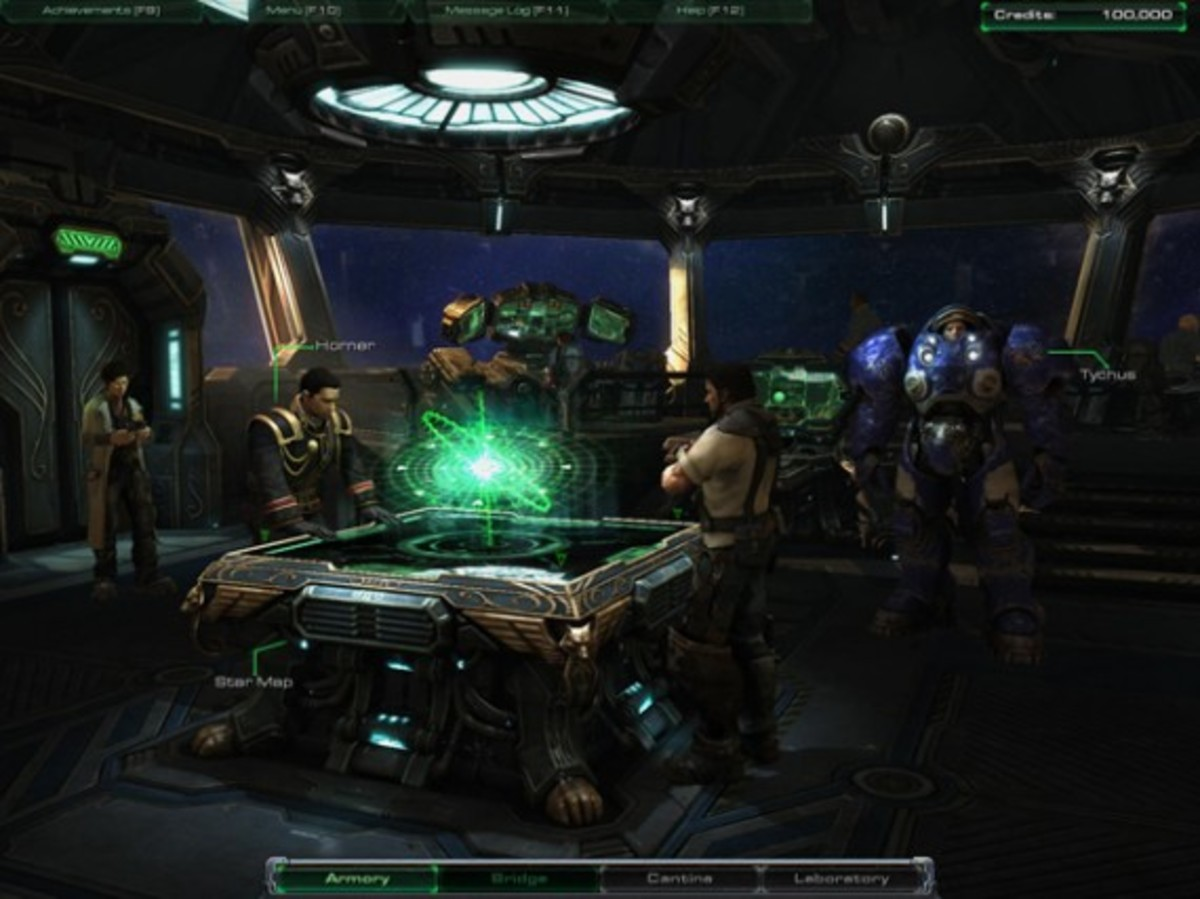 starcraft-ii-wings-of-liberty-screen-shots-04