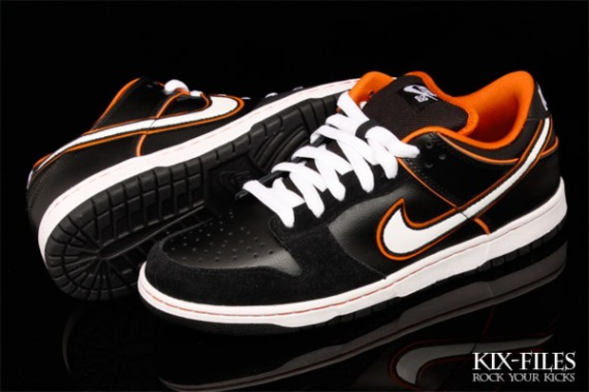 nike-sb-july-2010-new-releases-3