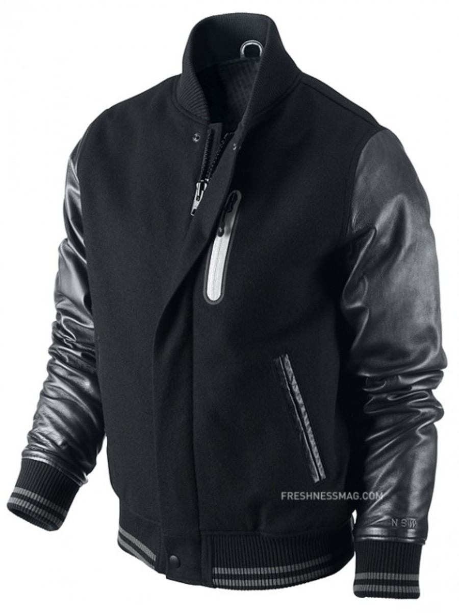 nike-mens-destroyer-jacket-382582-010-03