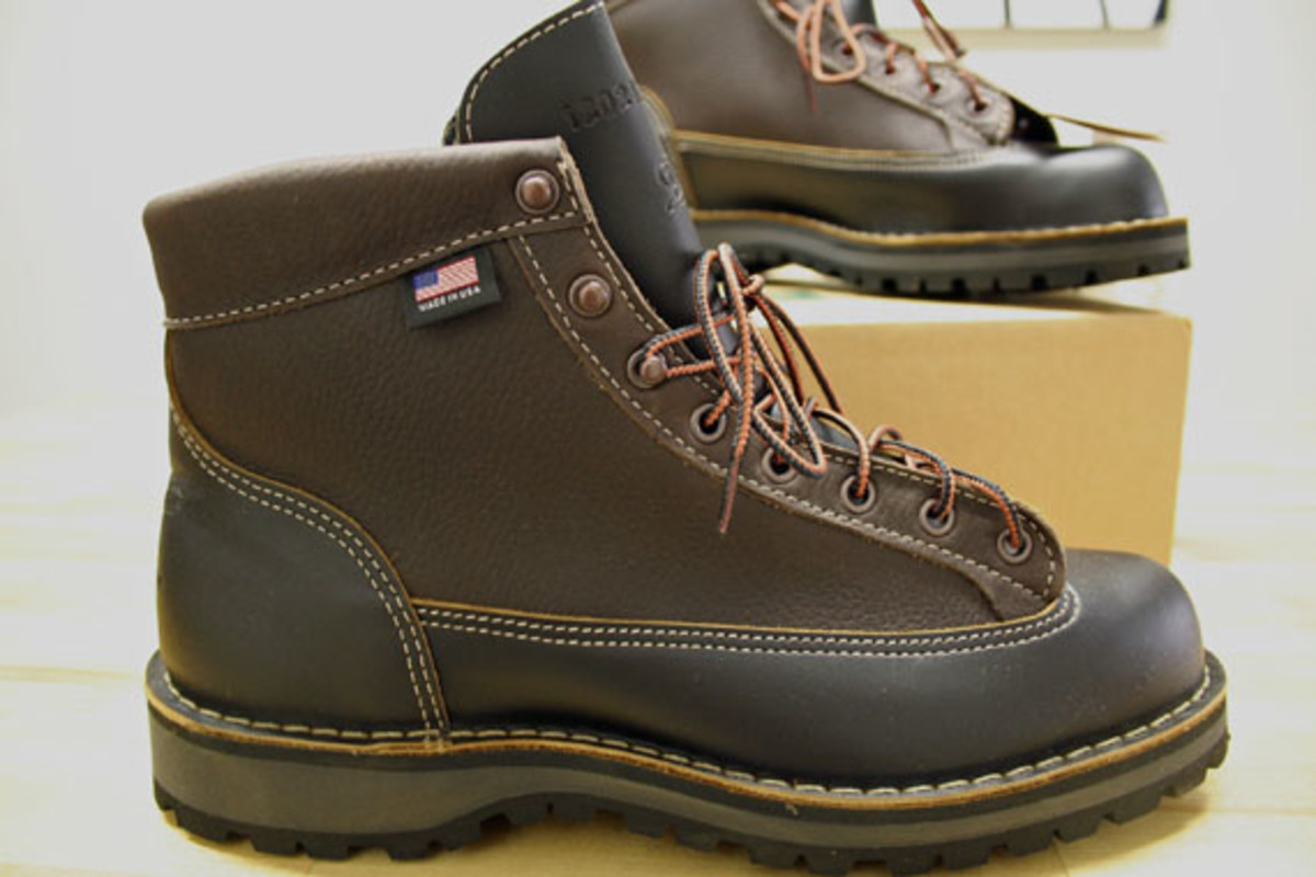 limited-edition-danner-light-boot-4