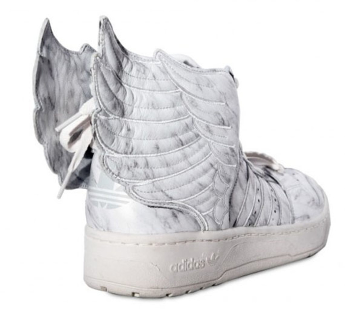 adidas-originals-by-originals-jeremy-scott-fw10-leather-wings-marble-3