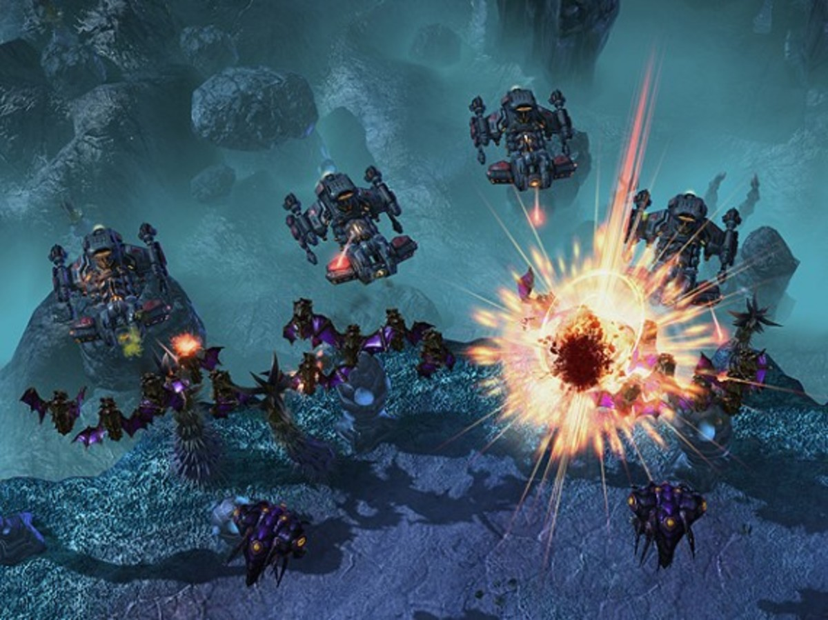 starcraft-ii-wings-of-liberty-screen-shots-09
