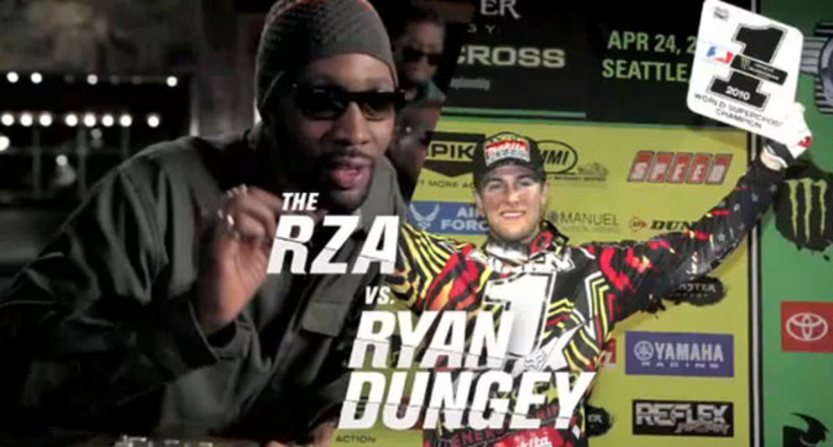 the-rza-nike-6-commercial-series-1