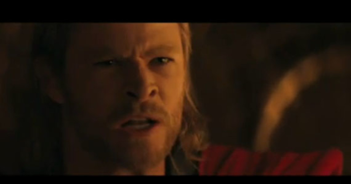 thor-extended-trailer-comicon-1