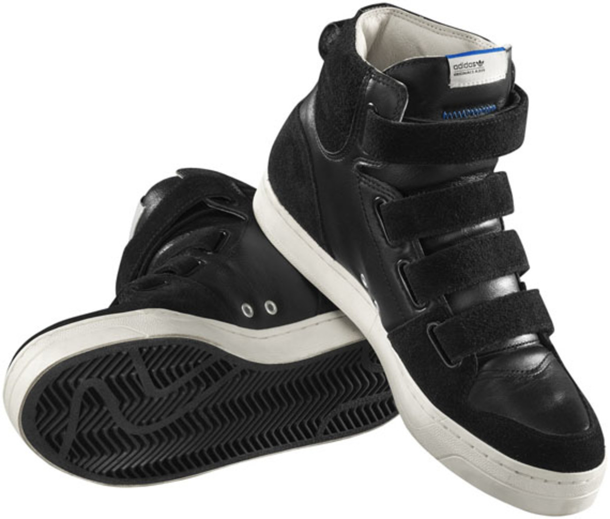 adidas-originals-a039-fw10-footwear-10