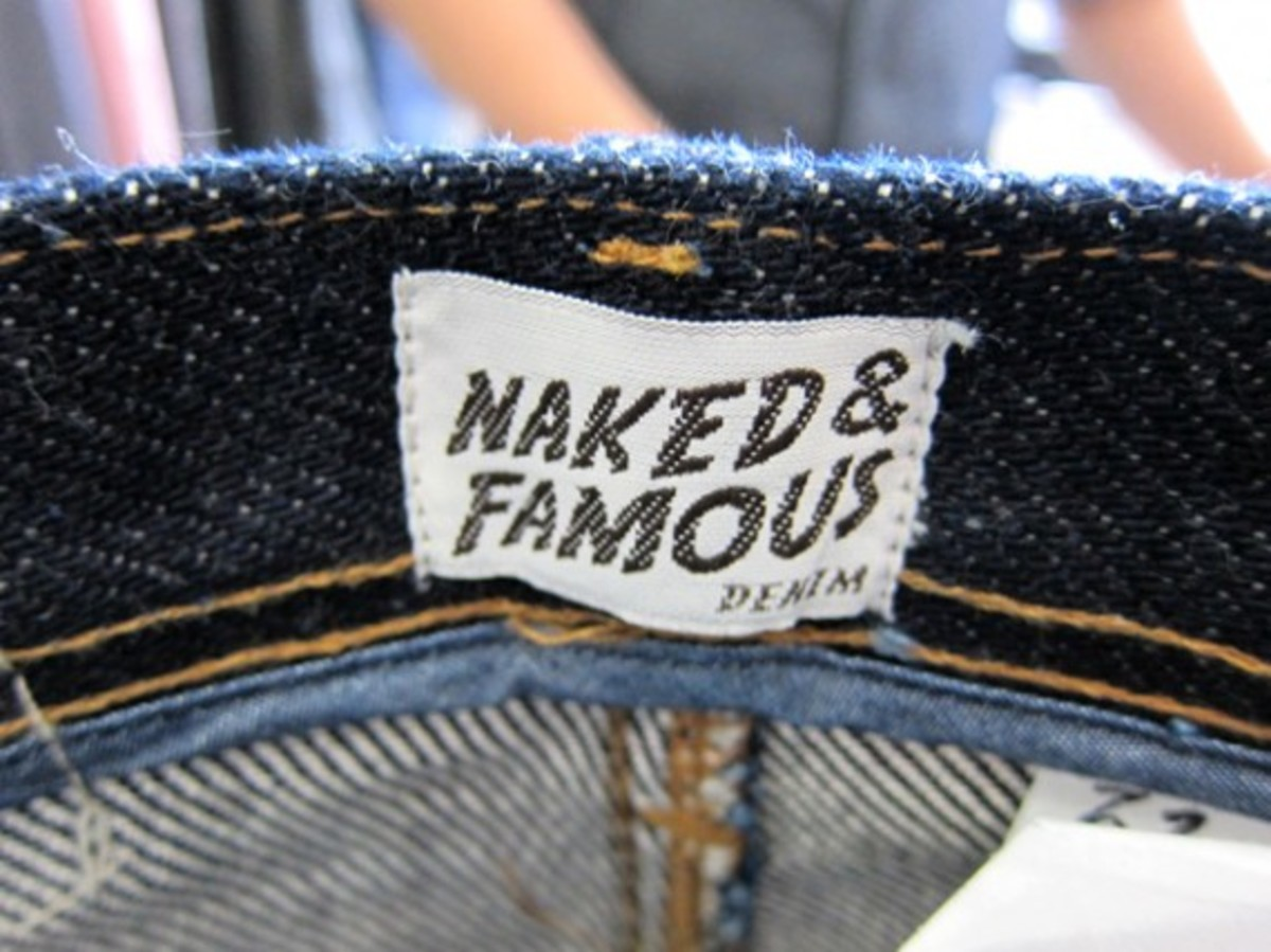 capsule-show-2010-naked-and-famous-denim-04