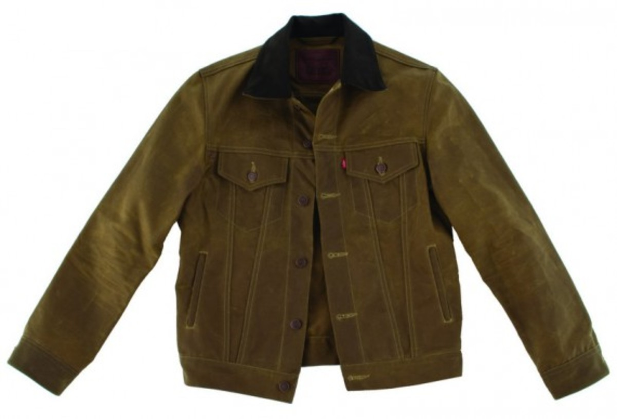 levis-workwear-by-filson-02