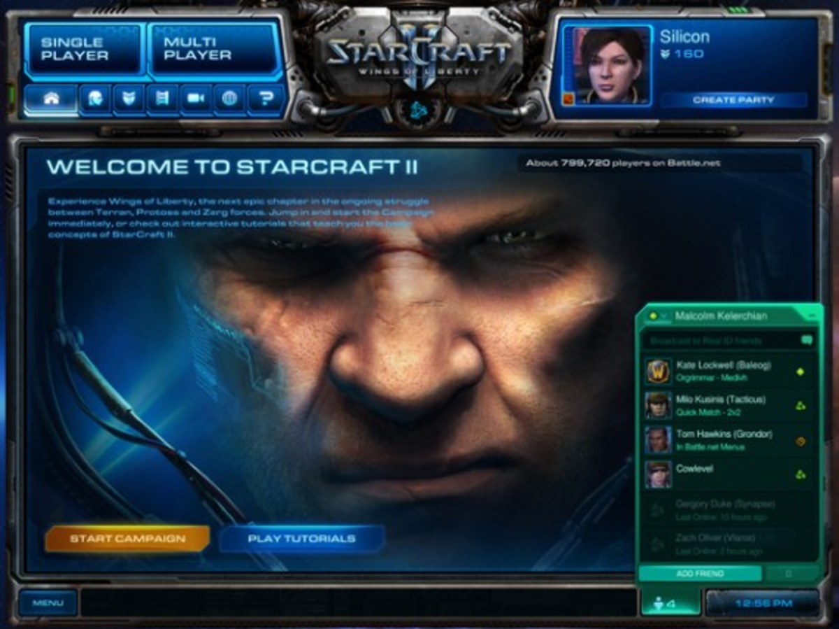 starcraft-ii-wings-of-liberty-screen-shots-01