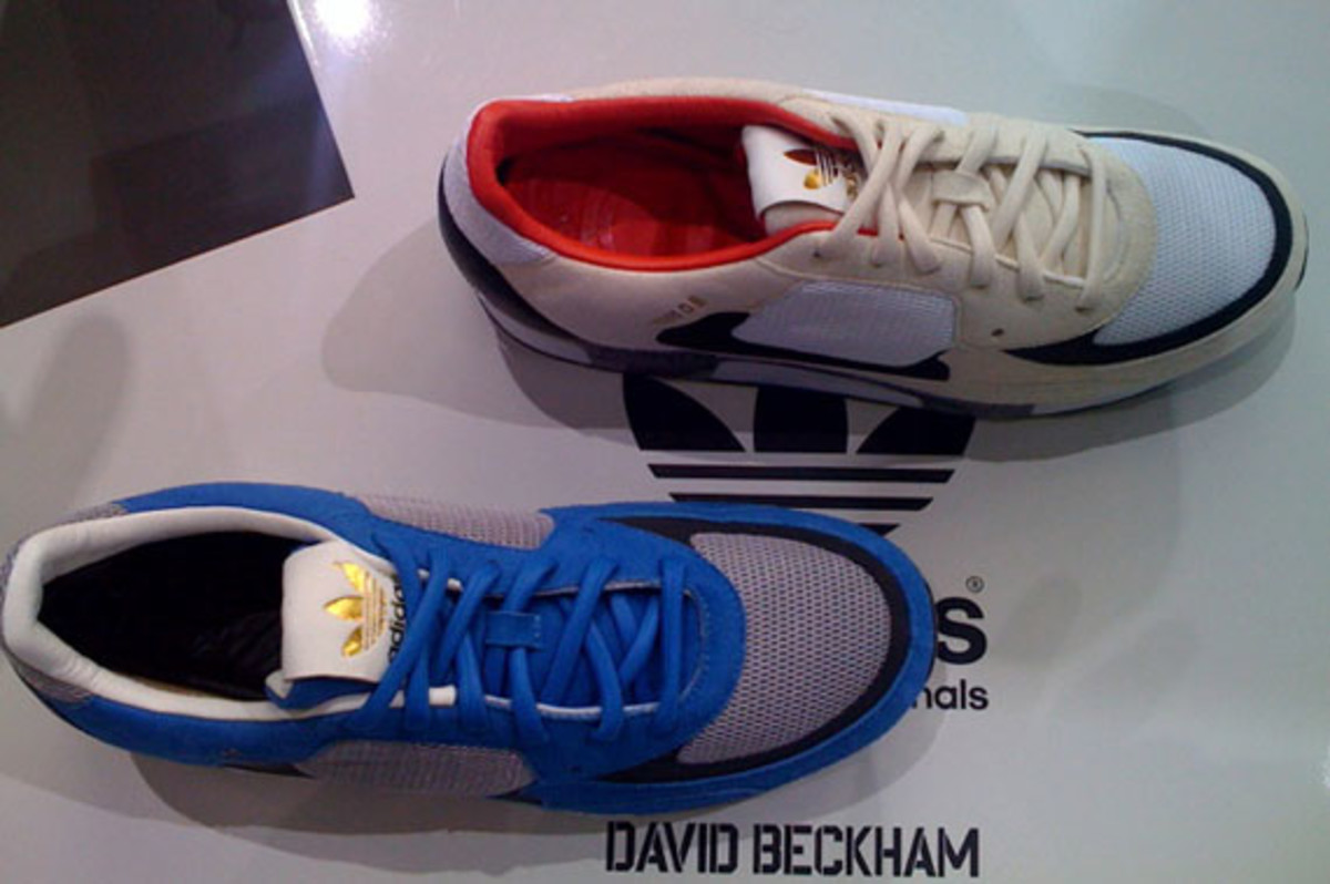 adidas-originals-james-bond-david-beckham-2