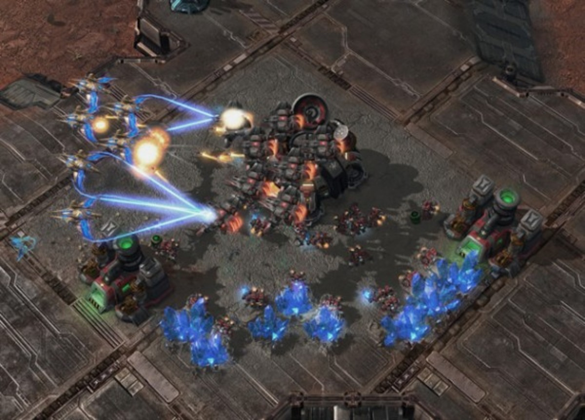 starcraft-ii-wings-of-liberty-screen-shots-10