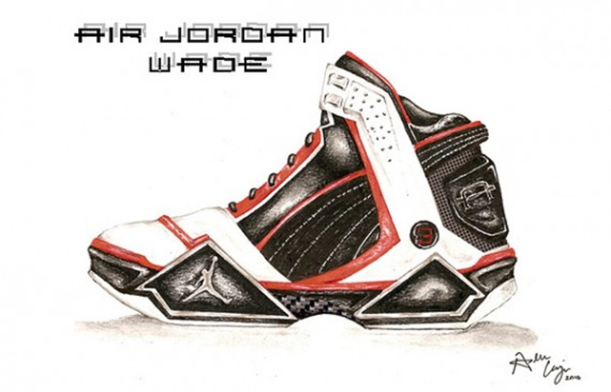 future-sole-2010-jordan-high-school-03