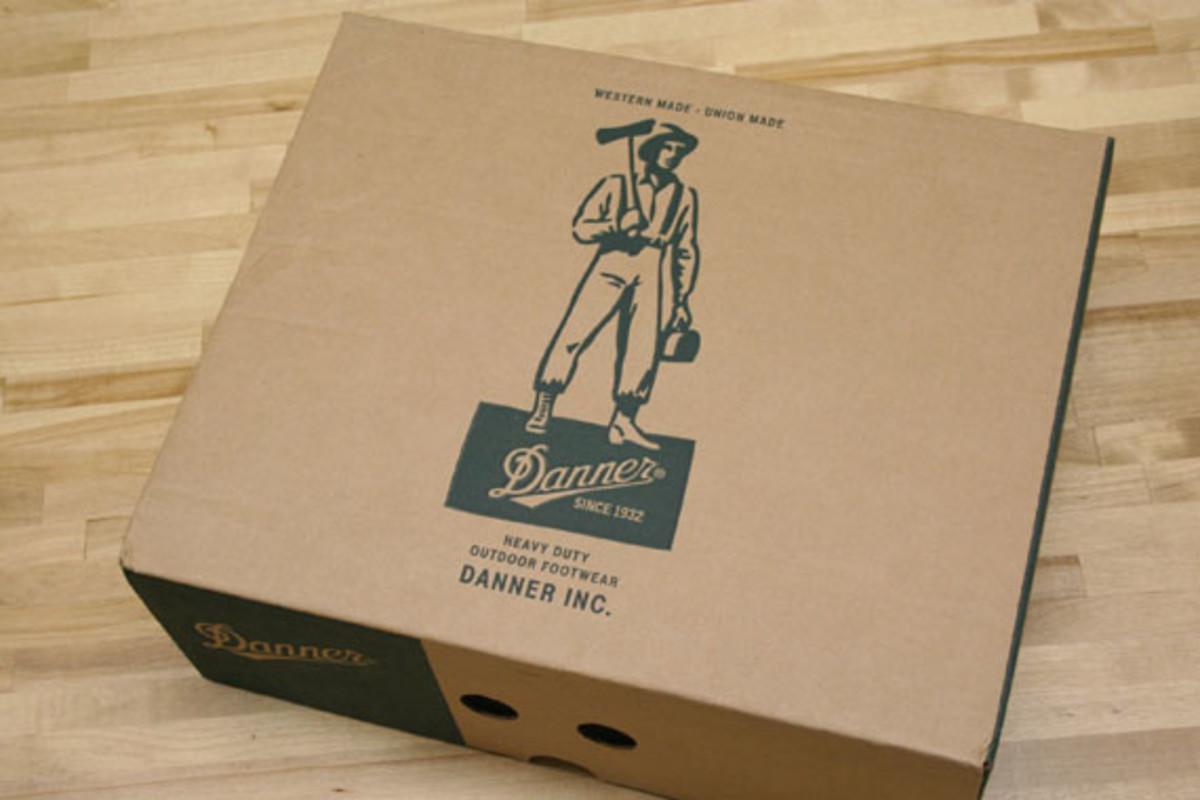 limited-edition-danner-light-boot-7