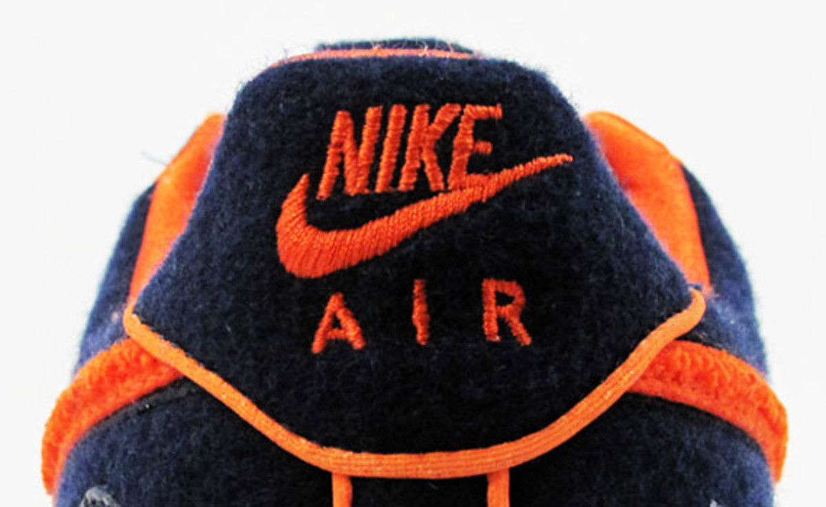 nike-air-force-1-wbf-borough-pack-15