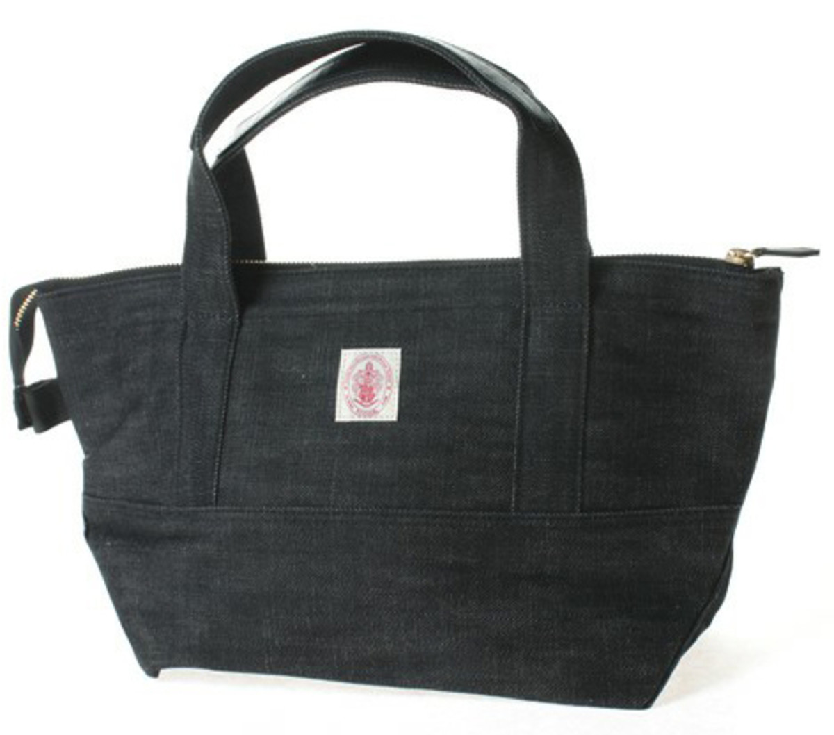 nexusvii-denim-tote-05