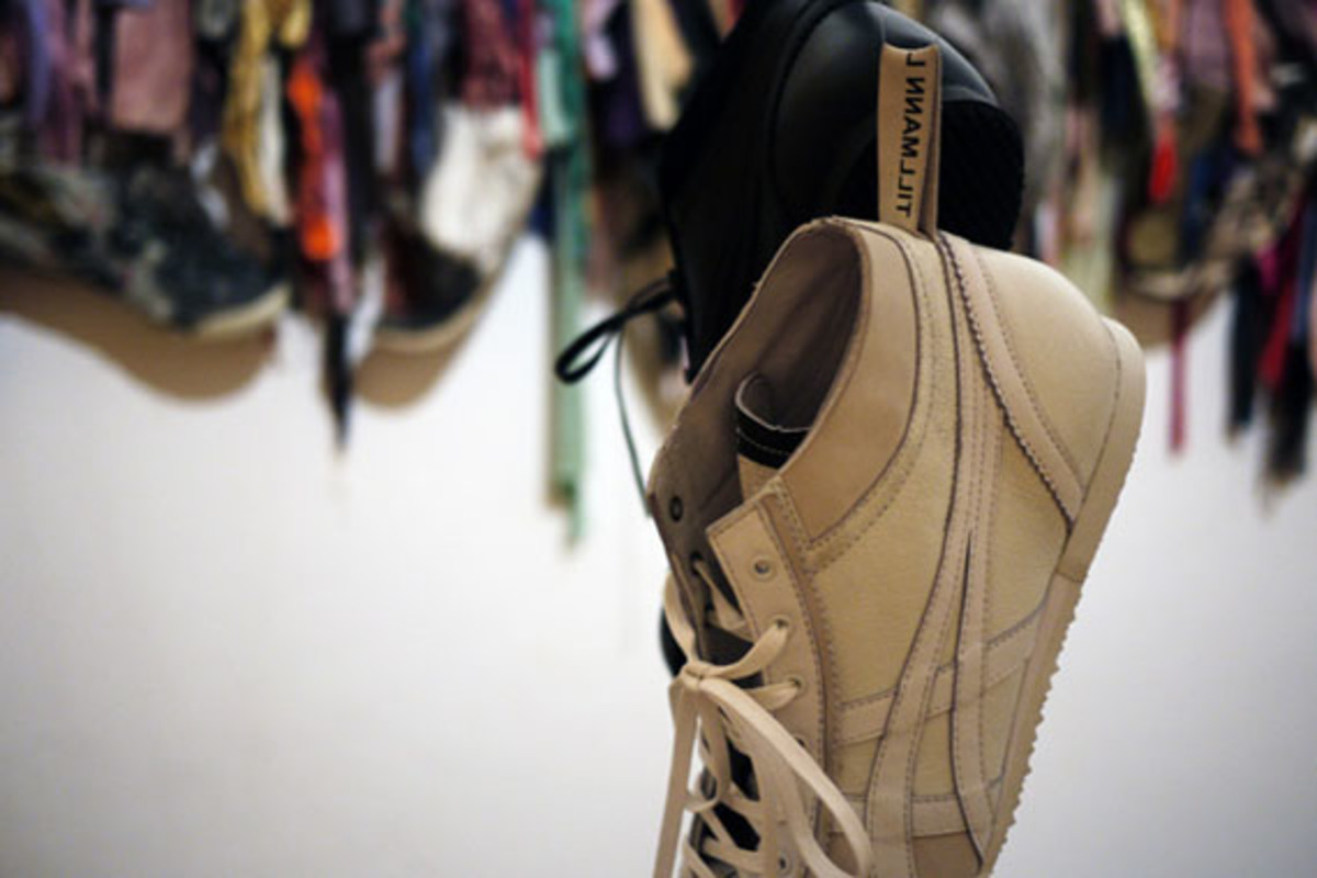 onitsuka-tiger-and-asics-family-and-friends-exhibition-recap-1