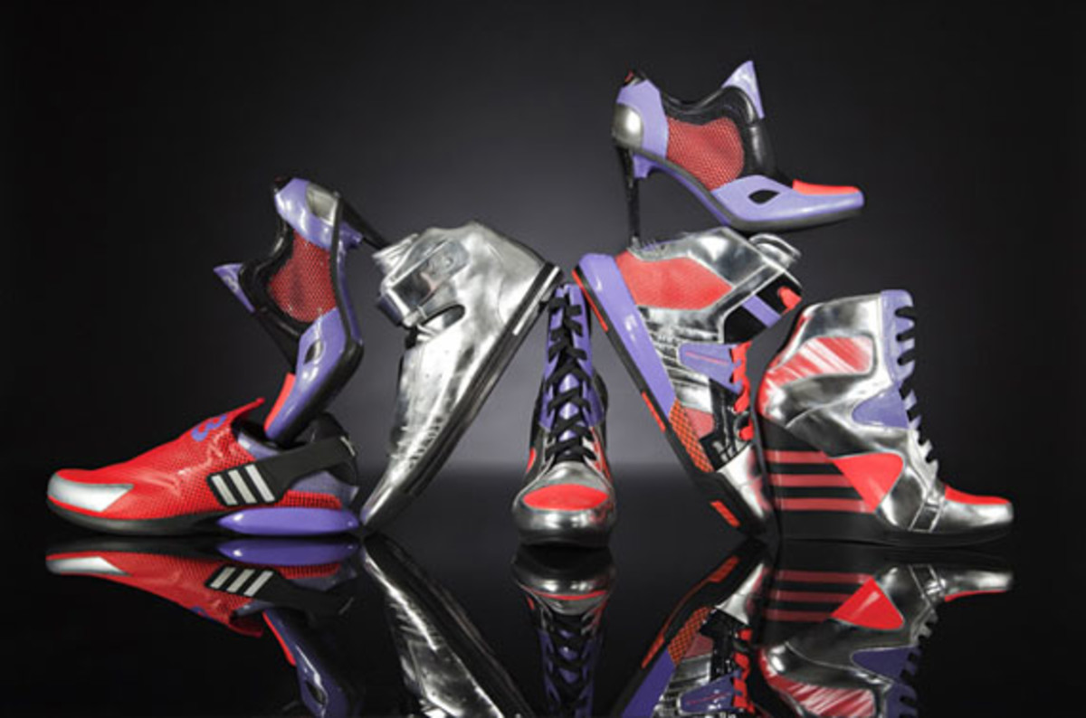 adidas-y3-fall-winter-2010-metallic-neo-tech-pack-03