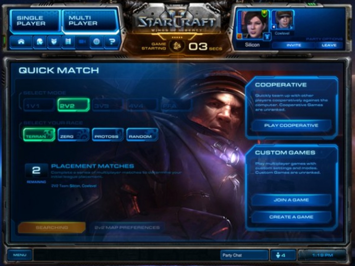 starcraft-ii-wings-of-liberty-screen-shots-02
