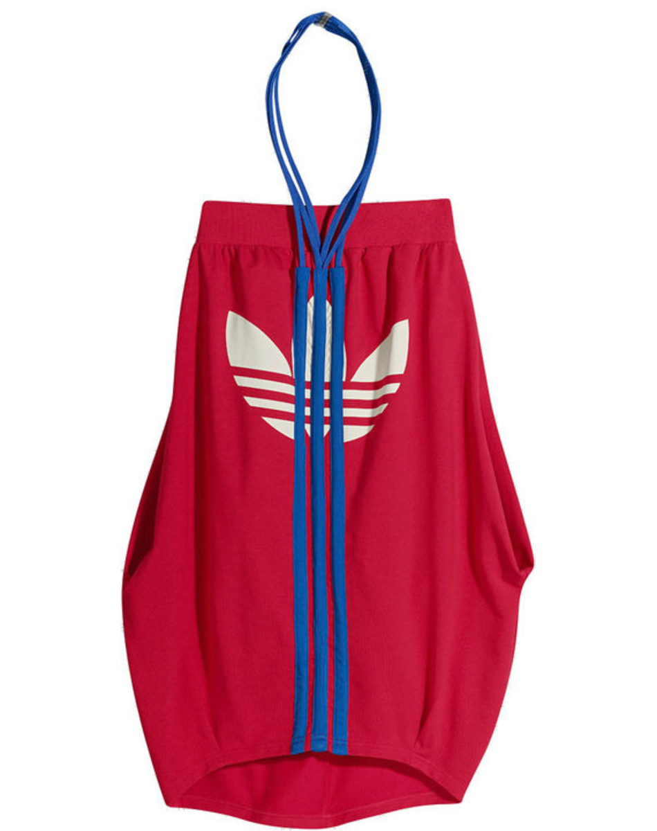adidas-originals-fw2010-apparel-relaces-06