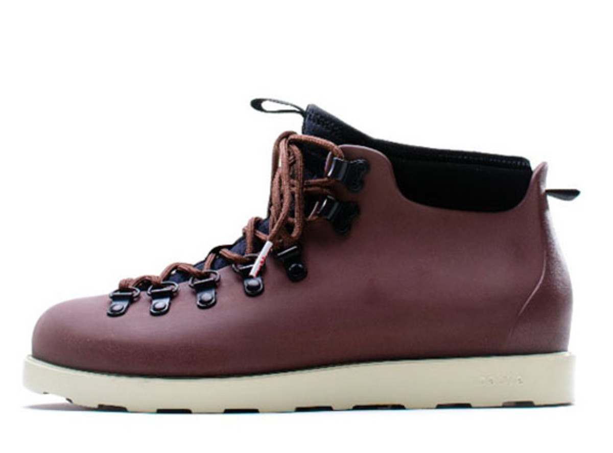 native-shoes-fitzsimmons-9