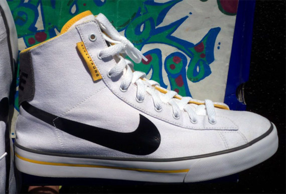 nike-sweet-classic-high-livestrong-promo-05