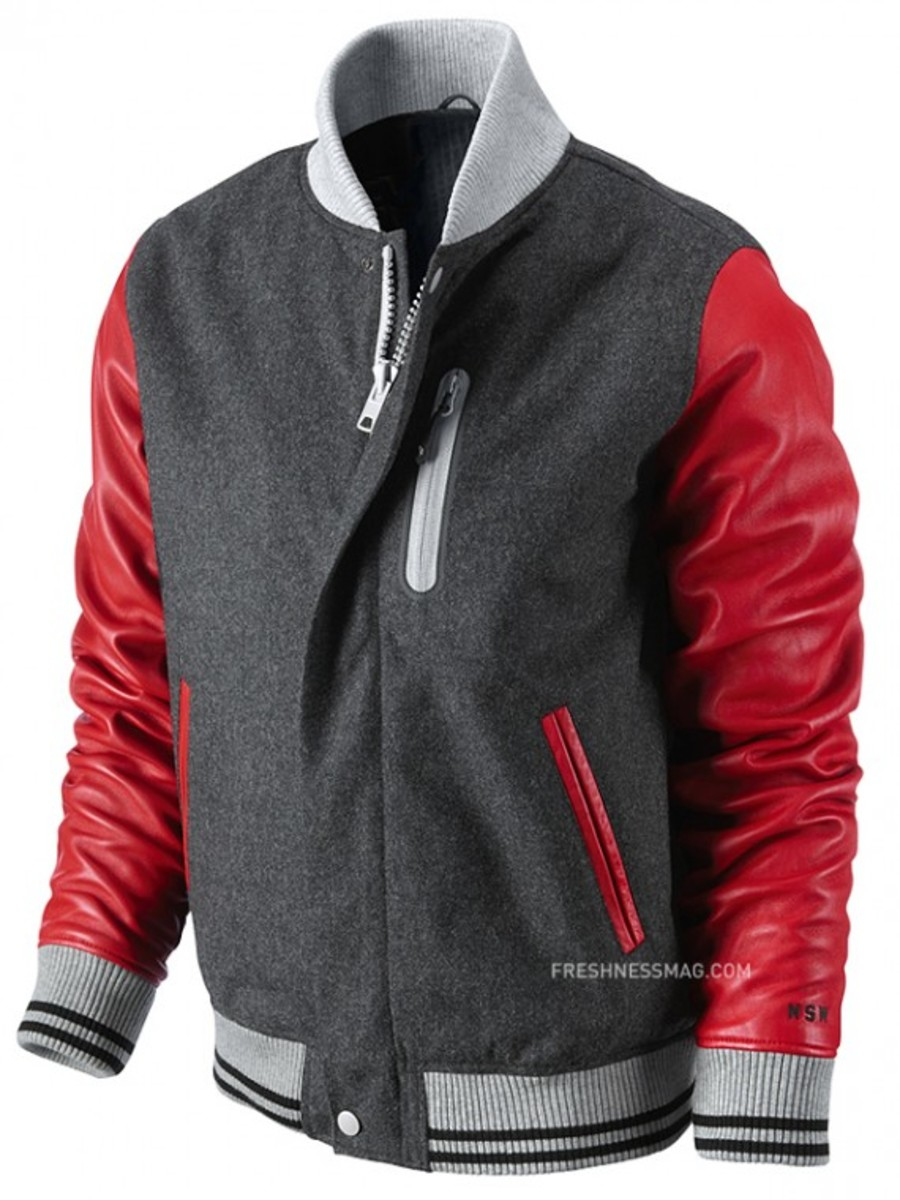nike-mens-destroyer-jacket-382582-050-03