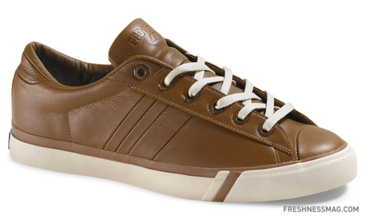 pro-keds-royal-plus-leather-05