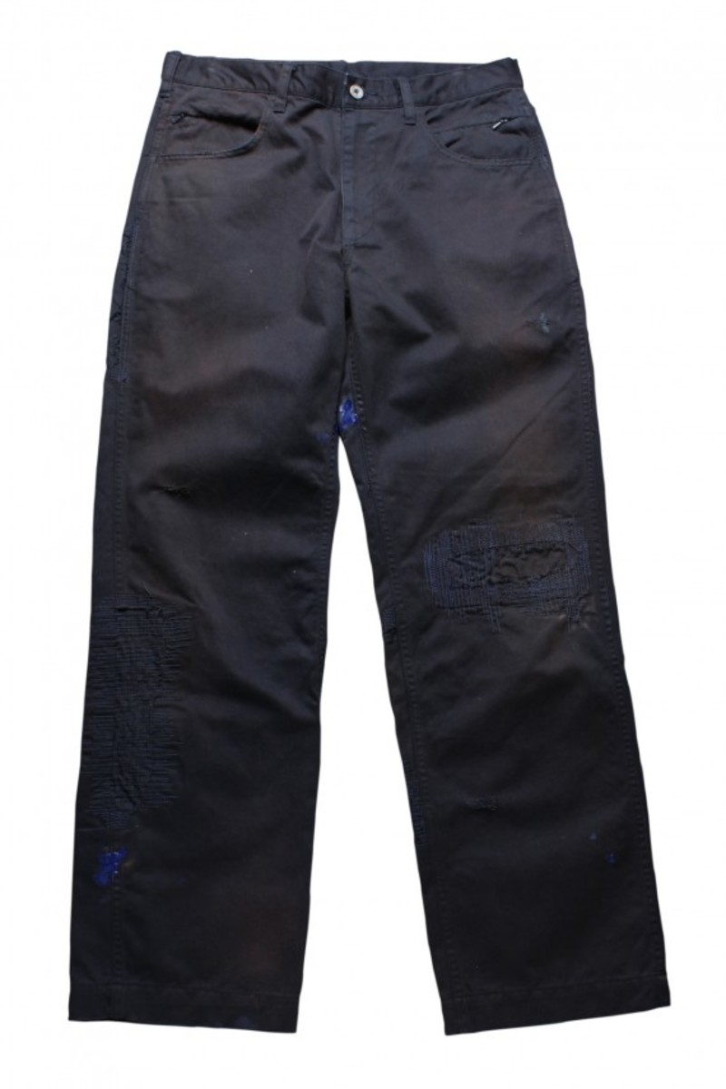 super used chino reconstructed_blue