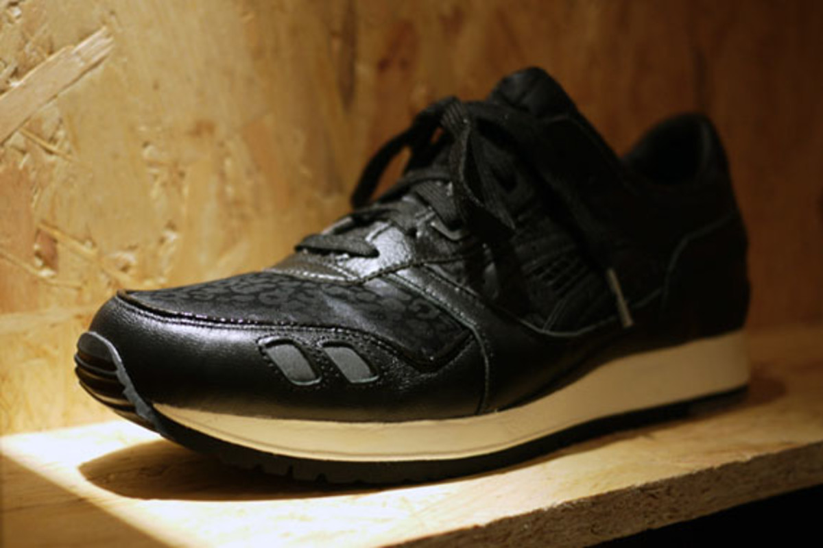 onitsuka-tiger-and-asics-family-and-friends-exhibition-recap-7