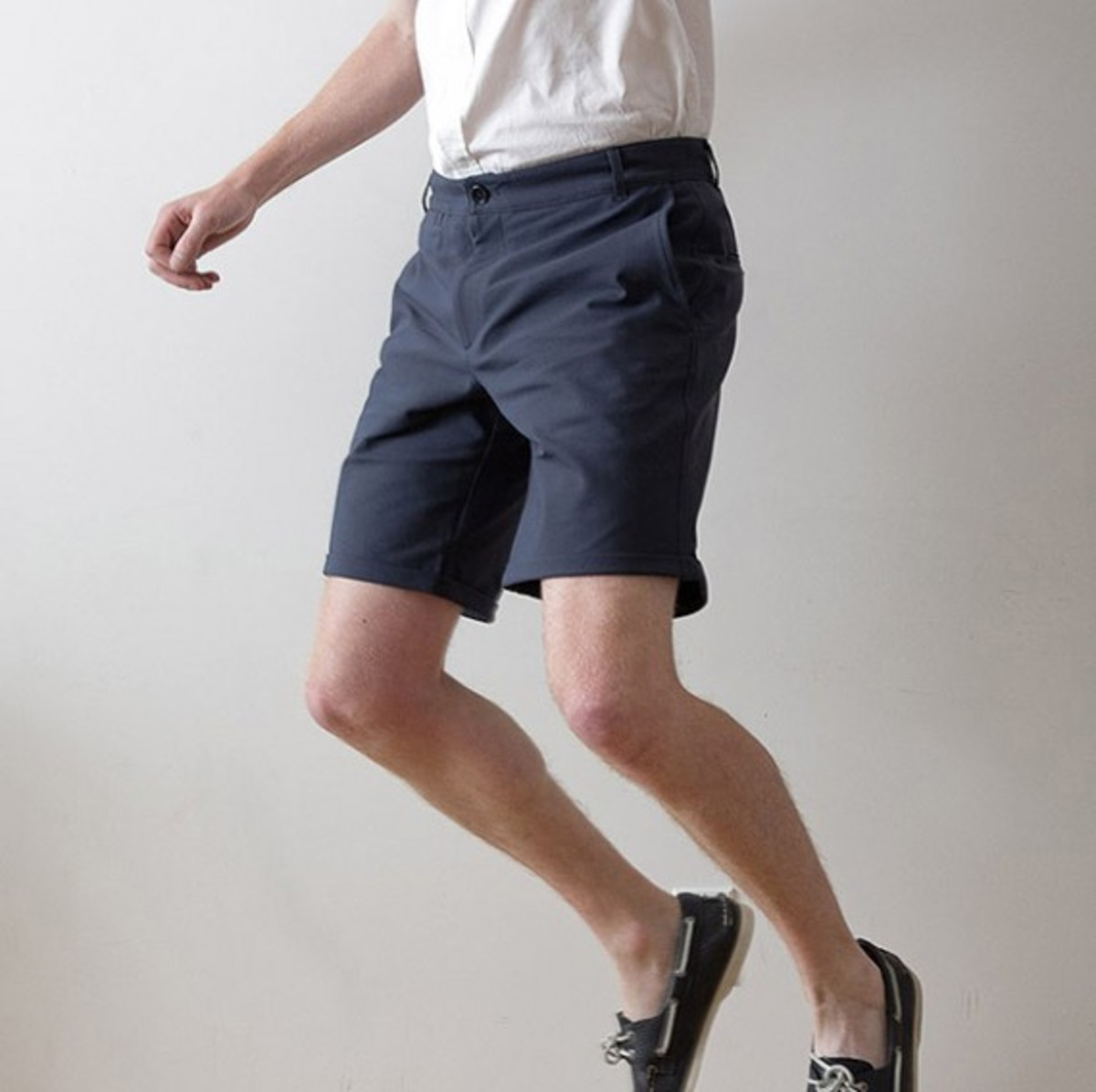wurst-editions-outlier-shorts-emily-pork-store-06