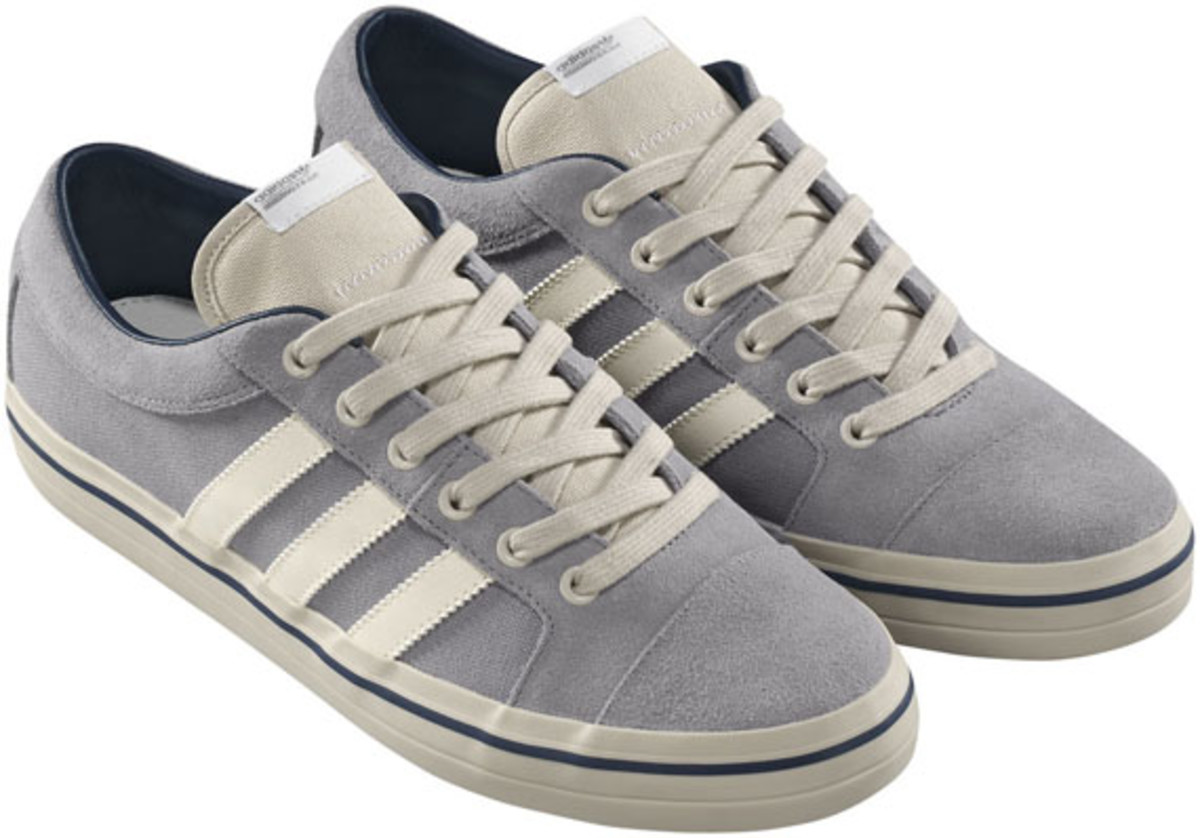adidas-originals-a039-fw10-footwear-16