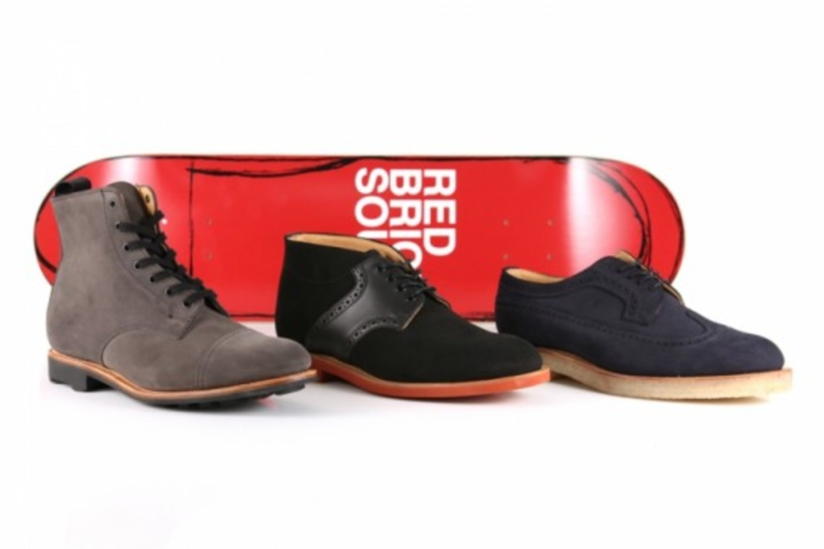 dqm-mark-mcnairy-1