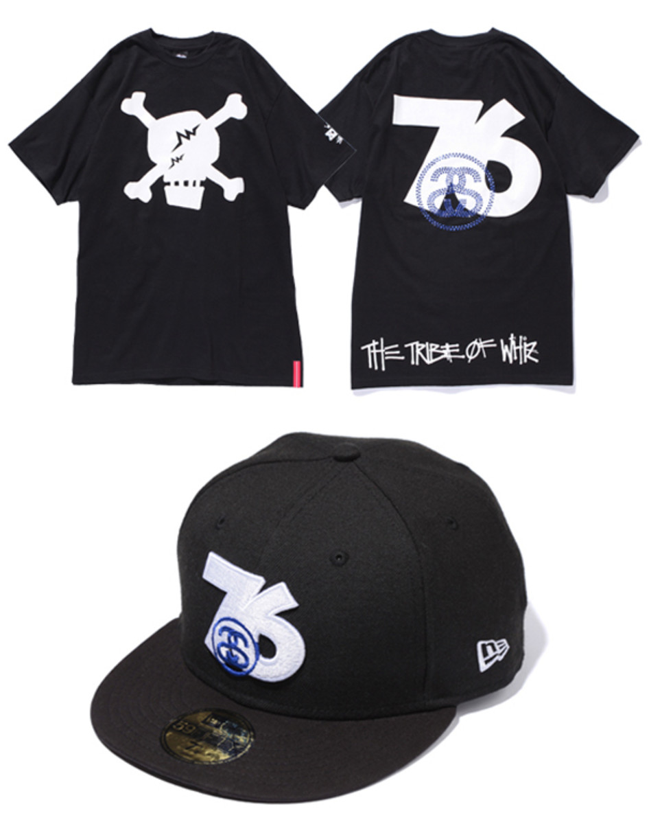 stussy-whiz-limited-10th-anniversary-01