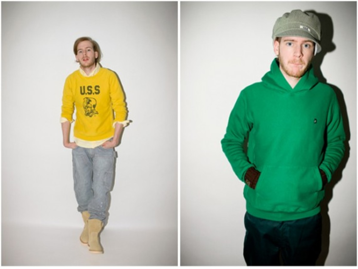 ursus-bape-fall-2010-collection-look-book-02