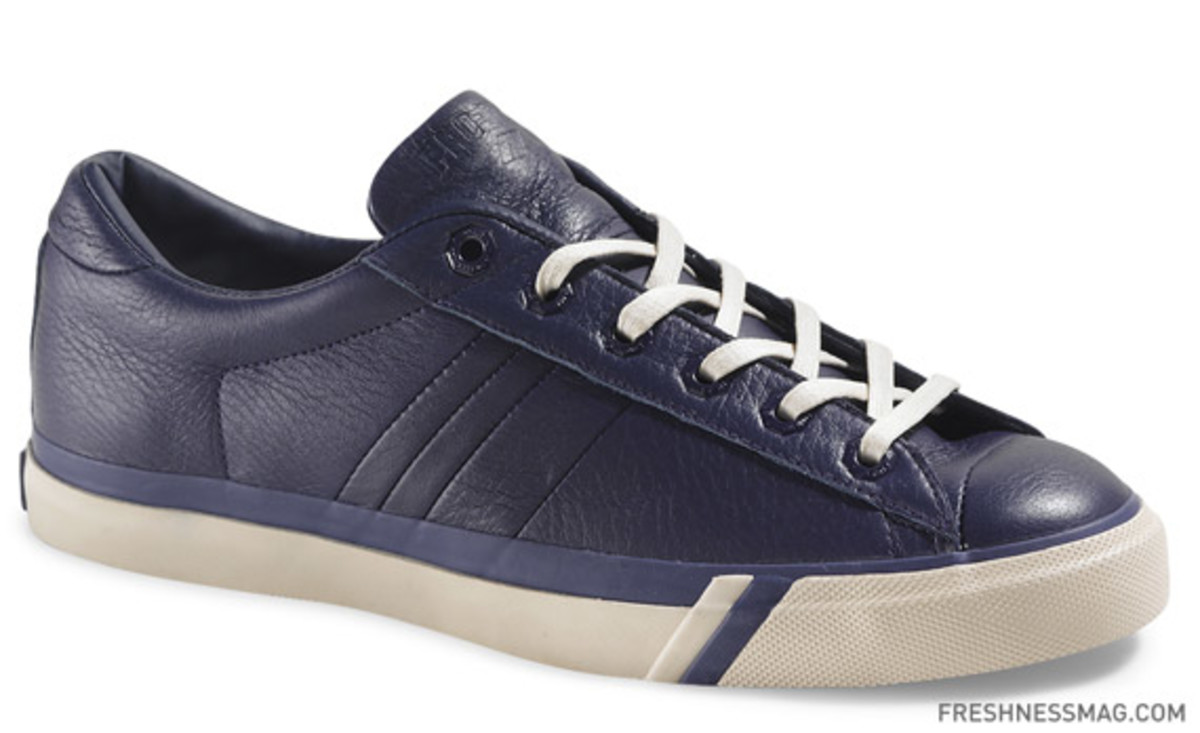pro-keds-royal-plus-leather-04