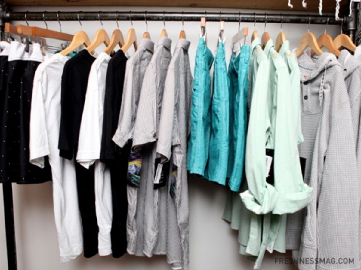 quiksilver-limited-collection-launch-29
