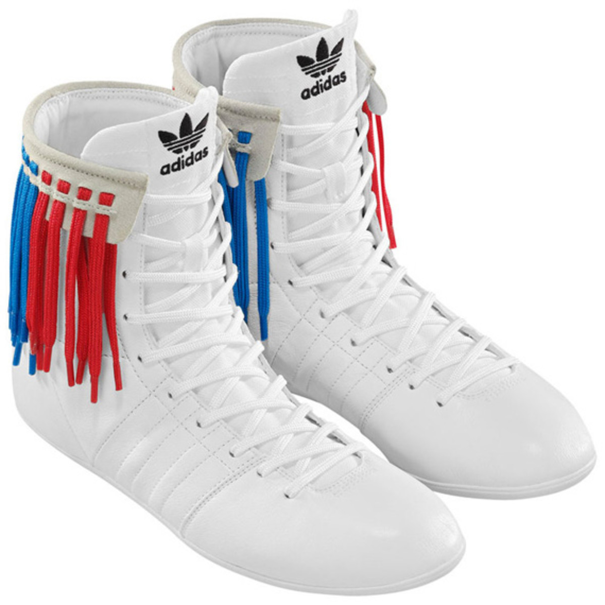 adidas-originals-fw2010-footwear-relaces-10