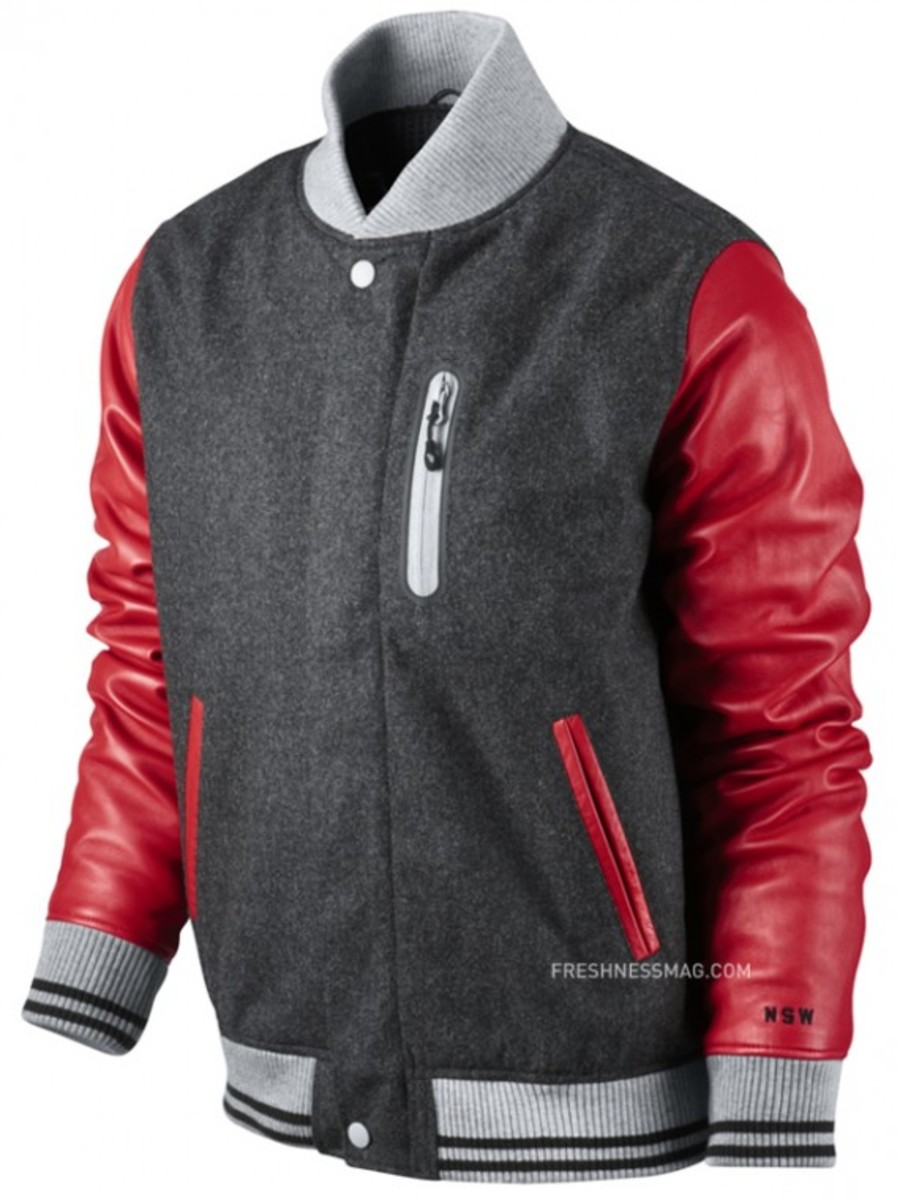 nike-mens-destroyer-jacket-382582-050-01