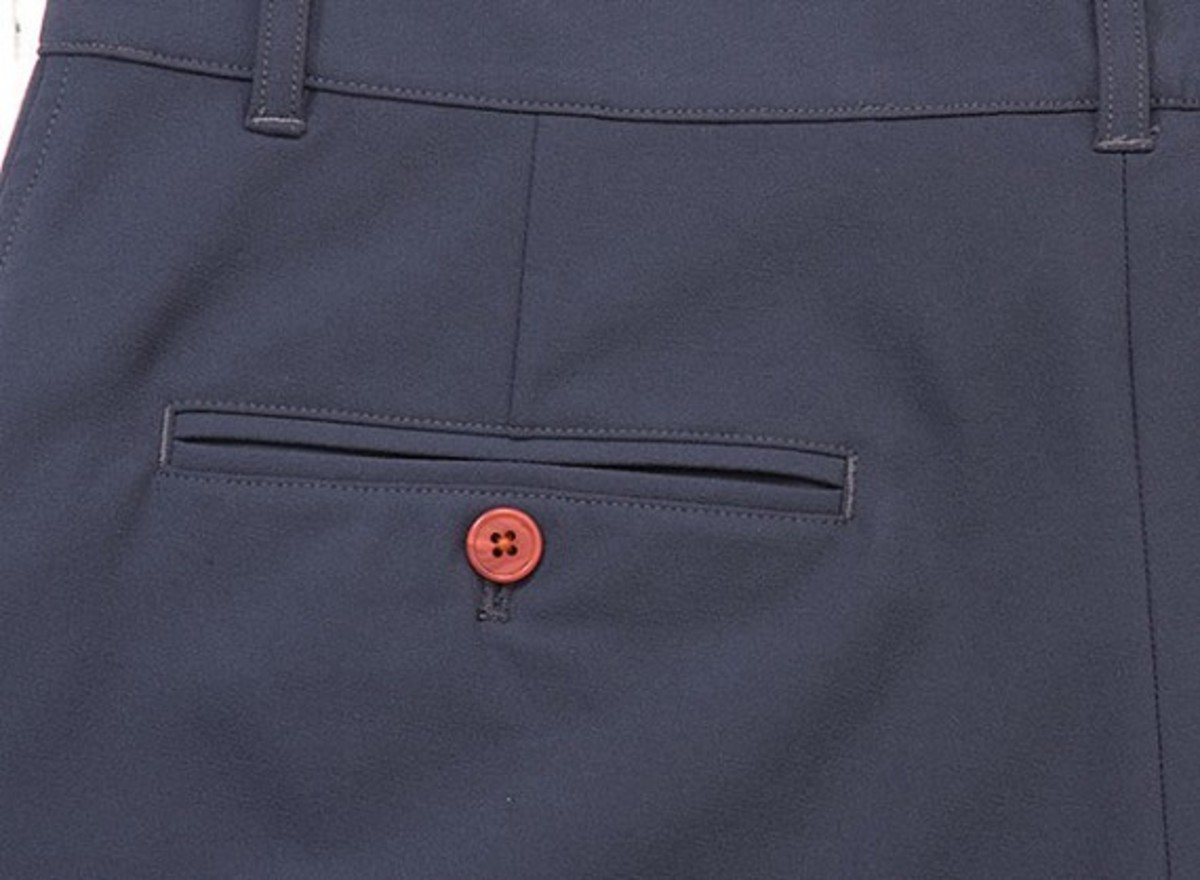 wurst-editions-outlier-shorts-emily-pork-store-10