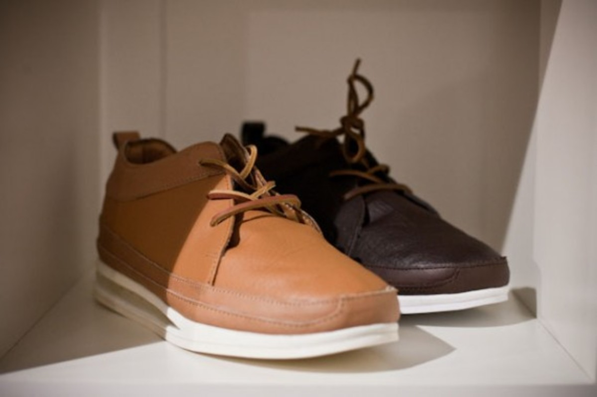 gourmet-spring-summer-2011-preview-3