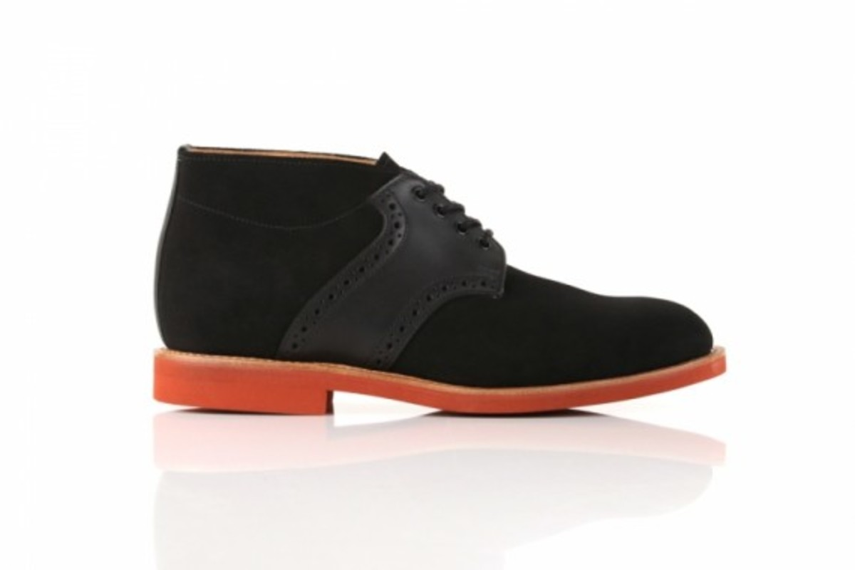 dqm-mark-mcnairy-2