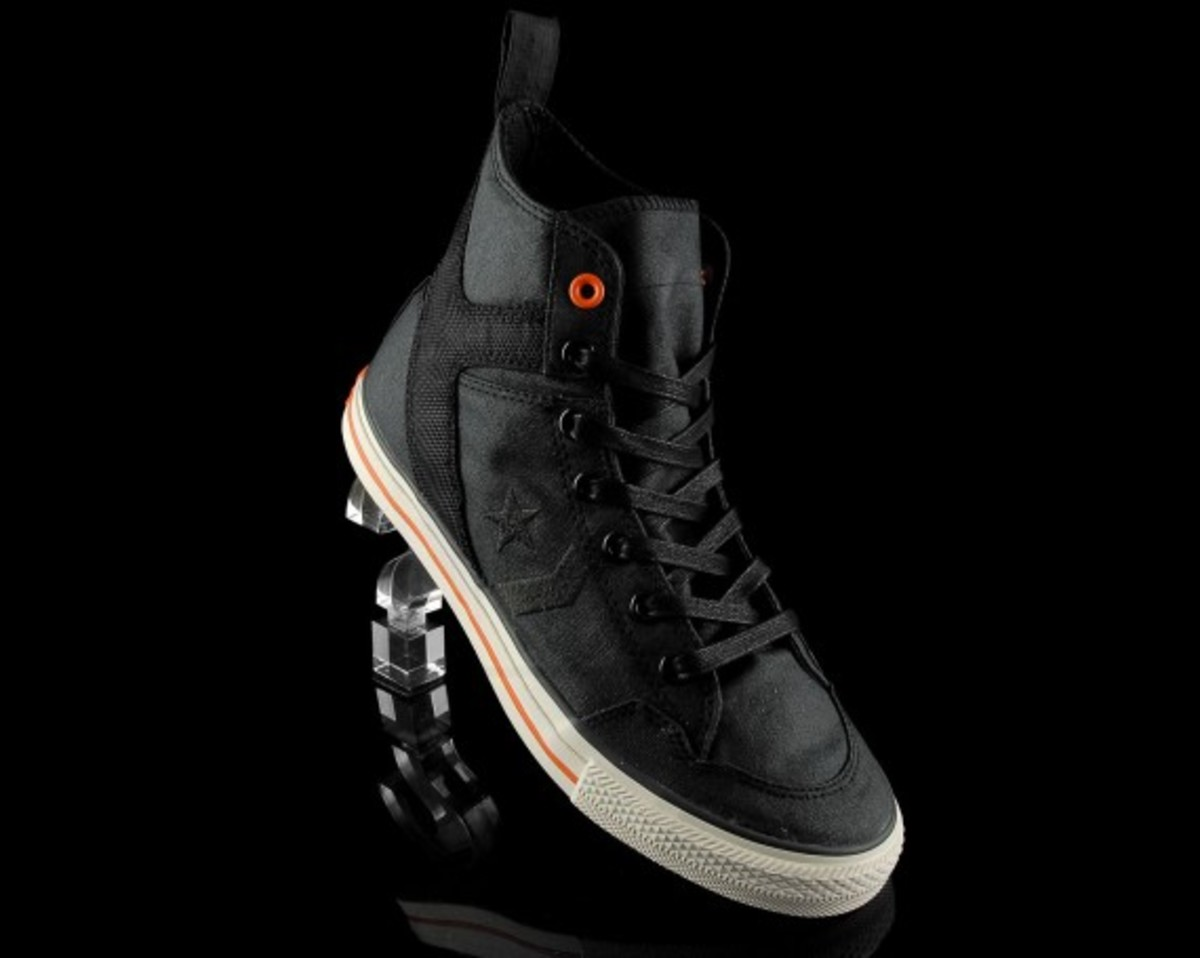 size-anniversary-converse-poorman-weapon-blk-01