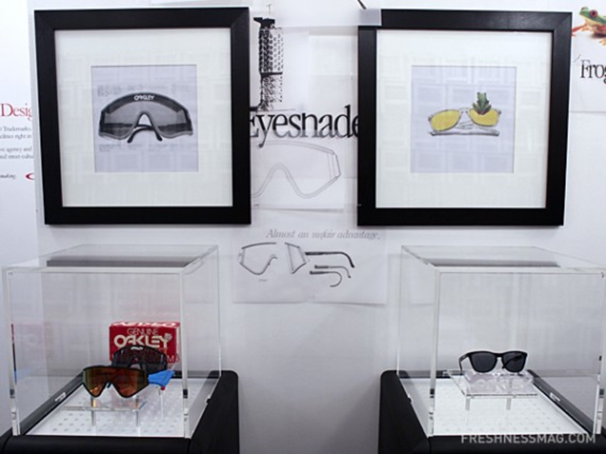 staple-oakley-35th-history-event-04